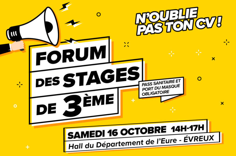 FORUM-STAGE-EEN-EVENT-768x512.jpg
