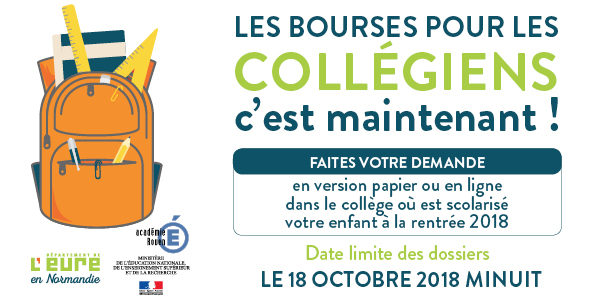 Bourses-2018-TW-Post-600x300px.jpg