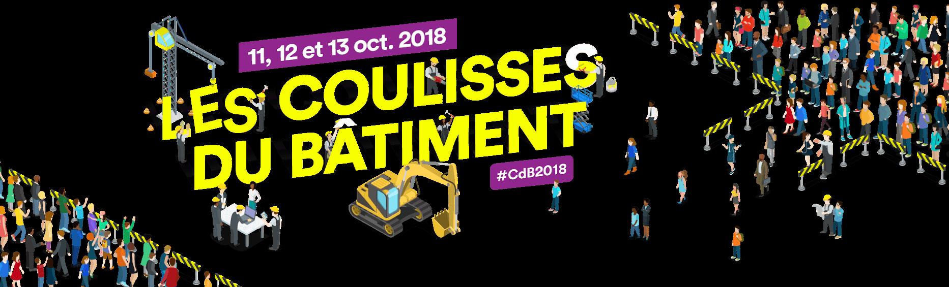 banniere-coulisses-du-batiment-2018.png